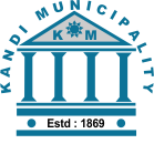 Oldest Municipality of Murshidabad